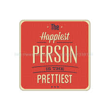 online get cheap personalized drink coasters aliexpress com