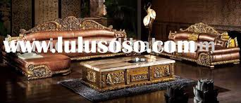 Luxury Leather Sofa Sets Luxury Royal Leather Sofa Set Bx588 For Sale Price China