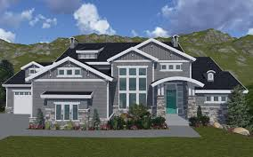 eaglewood 2 story style house plan walker home design love