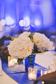 48 best shana u0027s wedding ideas images on pinterest marriage