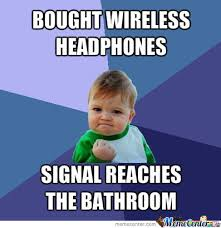 Wireless Meme - wireless memes best collection of funny wireless pictures