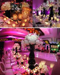 sweet 16 venues quince venue quinceanera ballrooms banquet halls for 15 fifteens