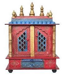 pooja mandapam designs wall hanging pooja mandir buy wall hanging pooja mandir online at
