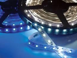 outdoor tube lighting leyton lighting