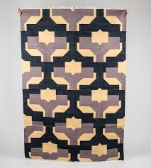 Organic Cotton Area Rug 180 Best Rugs Images On Pinterest Rugs Carpet And Wool Area Rugs