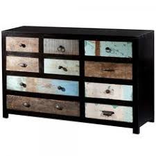 Cole And Company Vanities 36 Inch Rustic Chest Bathroom Vanity Distressed Finish Http Www