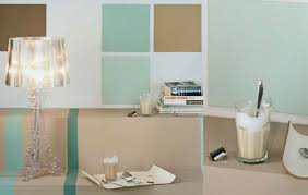 Esszimmer Farbe 2015 Wandgestaltung Küche Farbe Kogbox Com Wohnideen Farbe Youtube