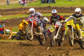 ama national motocross ama vintage motocross national championship series expands for