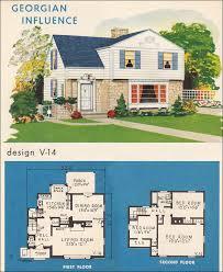 garrison house plans 246 best floor plans and elevations images on pinterest dream