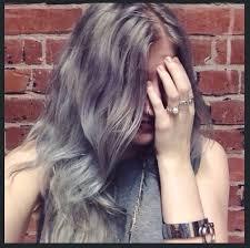 hoghtlighting hair with gray 22 gray hair dye photos silver hairstyles