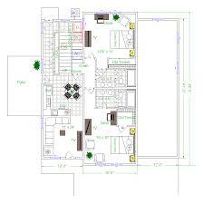 Rv Port Home Plans | falcon crest covered bridge rv port home cing dreams
