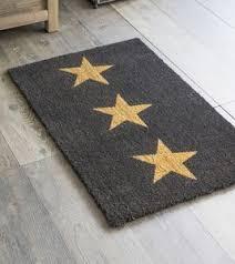 doormats and rugs notonthehighstreet com