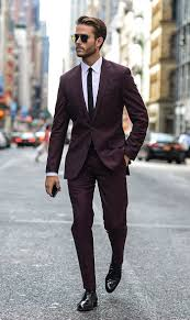 fashion games on the internet best 25 men u0027s formal fashion ideas on pinterest men fashion
