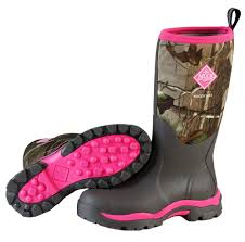 s muck boots sale womens muck boots australia with original inspiration in