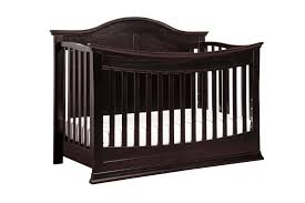 Best Convertible Crib by Convertible Crib Brands Creative Ideas Of Baby Cribs