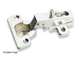 kitchen cabinet hinge styles hinges types uk amerock jhjhouse com