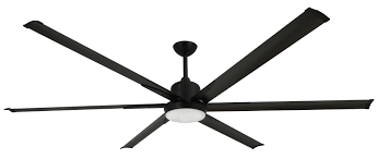 black industrial ceiling fan architecture black industrial ceiling fan with light wdays info