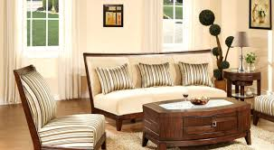 Living Room Furniture Montreal Finest Model Of Prominent Sale Couches Cute Content Small Family