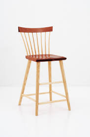 eastward stool thos moser