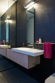 best images about corianA the bathroom pinterest modern kitchen and bathroom design solutionsard winning studio for the hand made furniture