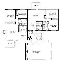 1900 sq ft house plans 1900 sq ft home plans house plans