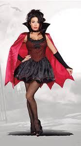Girls Vampire Costume Halloween Cheap Vampire Halloween Aliexpress
