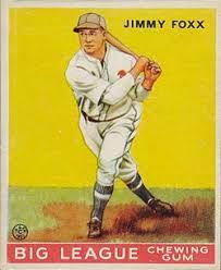 baseball card wikipedia