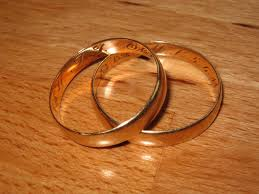 what to do with wedding ring what to do with wedding ring after divorce engagement your