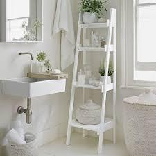 fascinating bathroom ladder best shelf ideas on nz whitel httpwww kitchendecorationidea comcategoryladder good lookingm ladder towel radiators bq storage uk on bathroom category with post