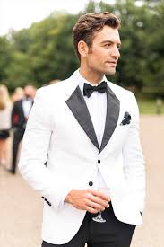 wedding men s attire stunning suitmodernitalianstyleslimmodeledgeflapsandbuttonlight
