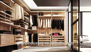 folding portable wardrobe kids bedroom furniture sets cheap