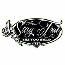 stay true tattoo lubbock texas home facebook