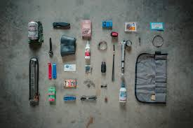 best gear for bikepacking the ultimate winter kit a basic bikepacking repair kit can get you out of many sticky