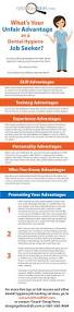 Objective For Dental Hygienist Resume 33 Best Dental Hygiene Resumes Images On Pinterest Resume
