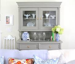 articles with paint colors for spanish style living room tag