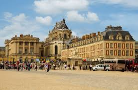 tribunal de grande instance de versailles bureau d aide juridictionnelle s most visited palaces and castles cnn travel