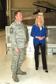Base2 Jpg File Teresa Scanlan At Langley Air Force Base 2 Jpg Wikimedia