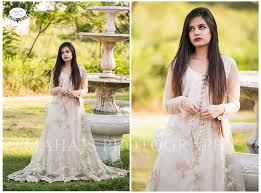 latest pakistani dresses and frocks 2017 for wedding parties