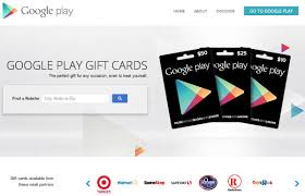 play store gift cards play gift cards now available from target gamestop radio