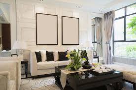 Home Decor Ideas Living Room Cool Living Room Home Decor Ideas - Home decor pictures living room