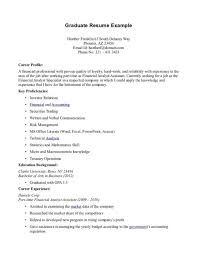 against abortion research paper essay topics ideas for college