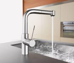 unique kitchen faucets designer kitchen faucets kimberly porch and garden awesome