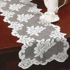 lace table runners wholesale cheap lace table runner wholesale find lace table runner wholesale