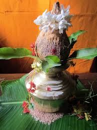 new year traditional decorations sinhala tamil new year vijaya dawning this week end is harbinger