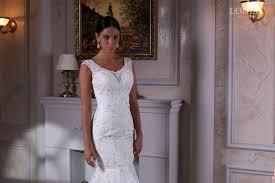 robe de mariã e civil robe de mariã e d hiver 4 images robe de mariée hiver