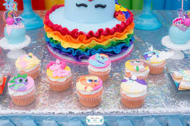 my pony birthday party ideas rainbow dash my pony birthday party ideas birthday party