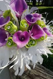 Purple Lillies The 25 Best Purple Calla Lilies Ideas On Pinterest Calla