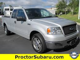 used 2006 ford f150 used 2006 ford f 150 xlt truck for sale in tallahassee florida at