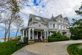 Images Of Cape Cod Style Homes by Classic Living 2016 Hgtv