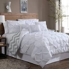 Bed Set Comforter Comforter Sets You Ll Wayfair